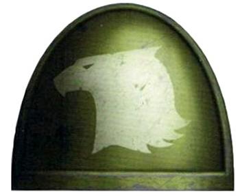 File:Raptors Icon.jpg