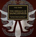 The-Herald-of-Sanguinius-MP3