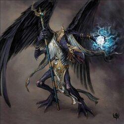 2944de066a43 povelitel peremen - velikiy demon tzincha