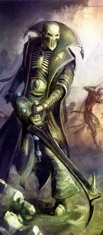 File:Death Jester Colored.jpg