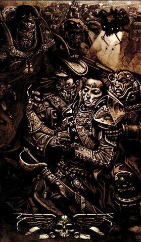 File:Death of Warmaster Slaydo.jpg