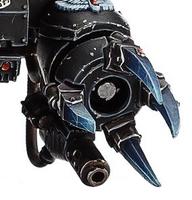 DreadnoughtBloodTalon00