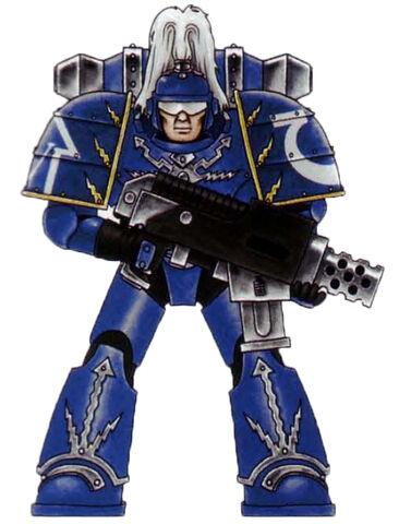 File:Mk1 Thunder Armour.jpg