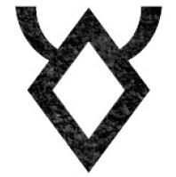 Solitaire Rune