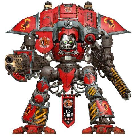 File:Knight Errant Hexenhammer.jpg