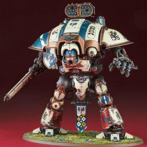 File:Knight Gallant Unending Glory.jpg