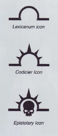 File:LibrarianIcons.jpg