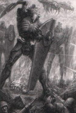 Lychguard6
