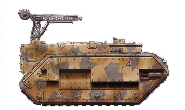 File:Trojan of the 28th Krieg Armoured Regiment.png