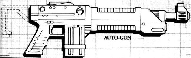 File:Ancient Autogun schematic.jpg