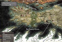 Third War for Armageddon | Warhammer 40k | FANDOM powered by
