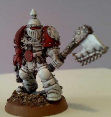 File:Dusk Raider-MKII Armor.jpg