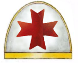File:Hospitallers Livery Update.png