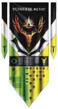 Legio Defensor Princeps Banner Vengeful Scion