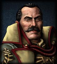 File:Lord General Castor portrait.jpg