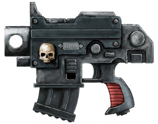 File:Cypher's Bolt Pistol.png