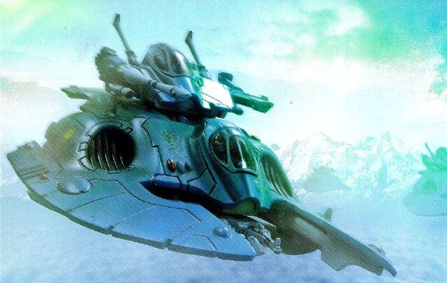 File:Mymeara Falcons Battle.jpg