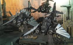 RavenwingSilenceSquadron00