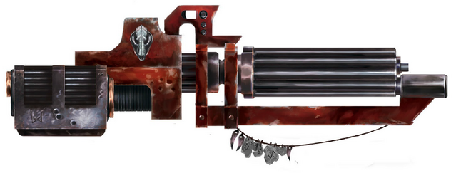 File:SW Assault Cannon.png