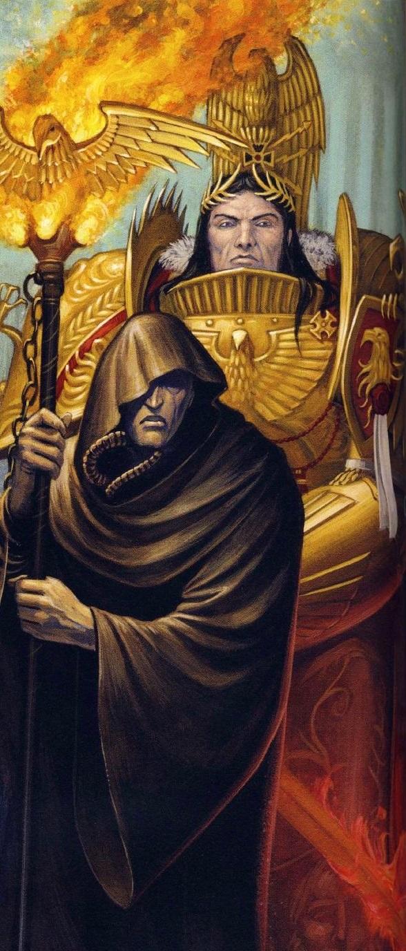 emperor of mankind warhammer 40k fandom powered by wikia