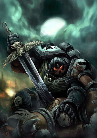 File:6. Kill The Heretic-by kingmong.jpg