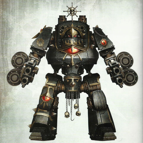 File:BL Contemptor Dreadnought.jpg