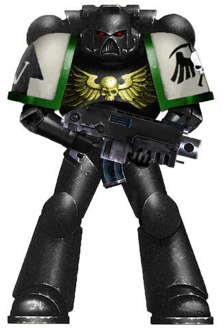 File:Champion Thanatos Astartes 2.jpg