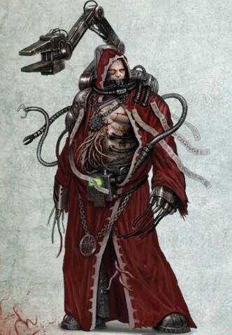 File:DarkMechanicusTech-priest.jpg