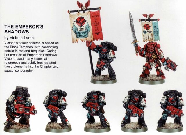 File:Emperor's Shadows.jpg