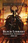 GamesDayAnthology2011