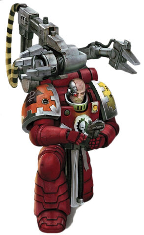 File:HG Techmarine.jpg