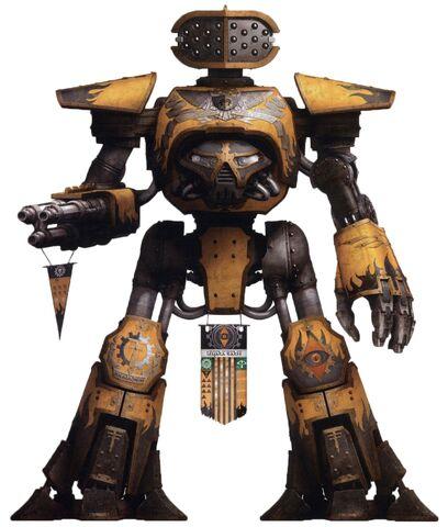 File:Legio Fureans Reaver Titan.jpg
