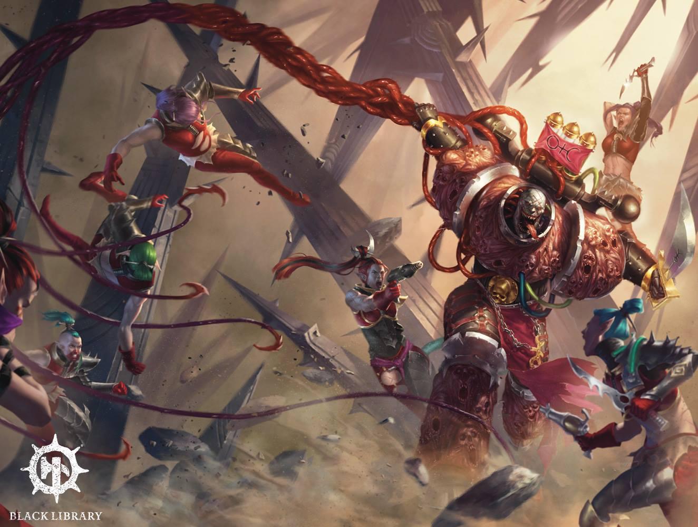 kép:https://vignette.wikia.nocookie.net/warhammer40k/images/2/22/Lucius_the_Eternal_vs_Dark_Eldar.jpg