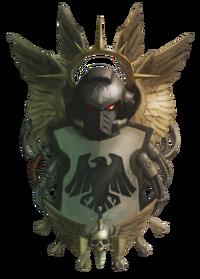 RG icon