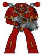 SkullswornCSM2
