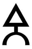 War Walker's Rune