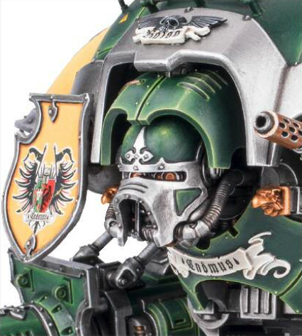 File:Warden Faceplate.png