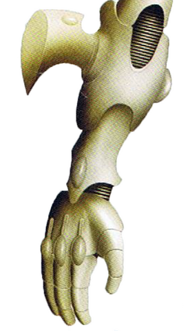 File:WraithbonePowerFist00.png