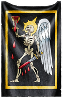 BA Chaplain Back Banner 2
