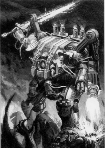 File:Dreadknight.png