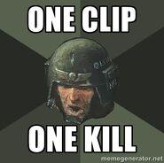 Guardsman meme