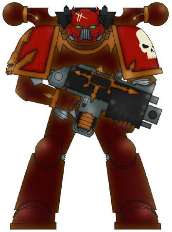 File:Brazen Beasts Chaos Marine 1.png