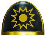 Golden Halos SP2