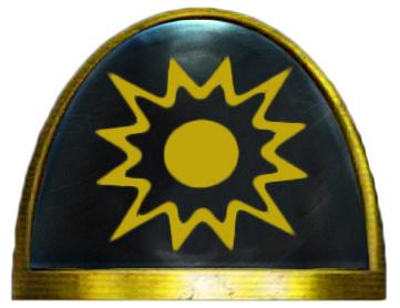 File:Golden Halos SP2.jpg