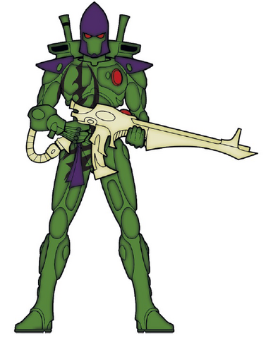 File:Il-Kaith Guardian 2.png