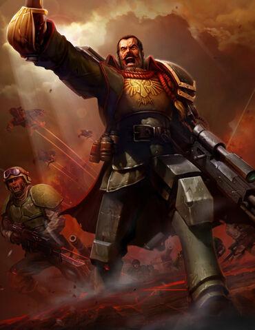 File:Lord General Castor.jpg