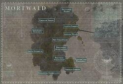MortwaldHivesprawl