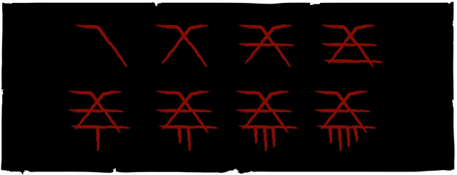File:Eightscarred Squad Markings.png