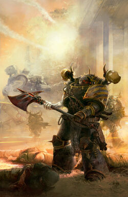 IronWarriors1