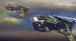 Thunderhawk15